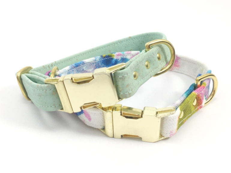 noggins_binkles_vegan_cork_leather_dog_collars_leash_02.jpg