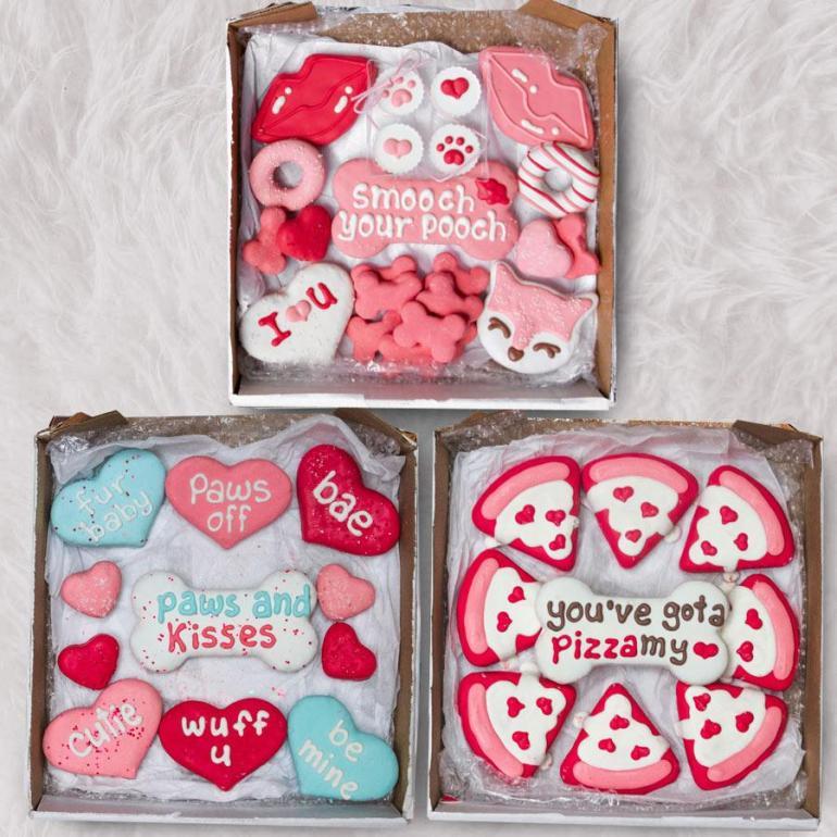 Valentinetrio_1080x.jpg